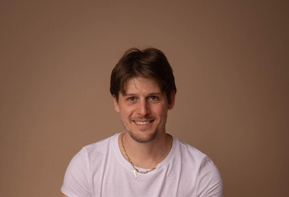 nicolas soranzo, developpeur web, dirigeant de sowebsite