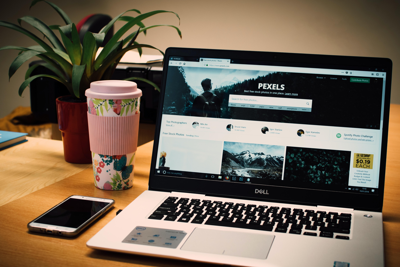 Webmaster à voiron, Webmaster dans le pays voironnais, Webmaster pour créer un site internet