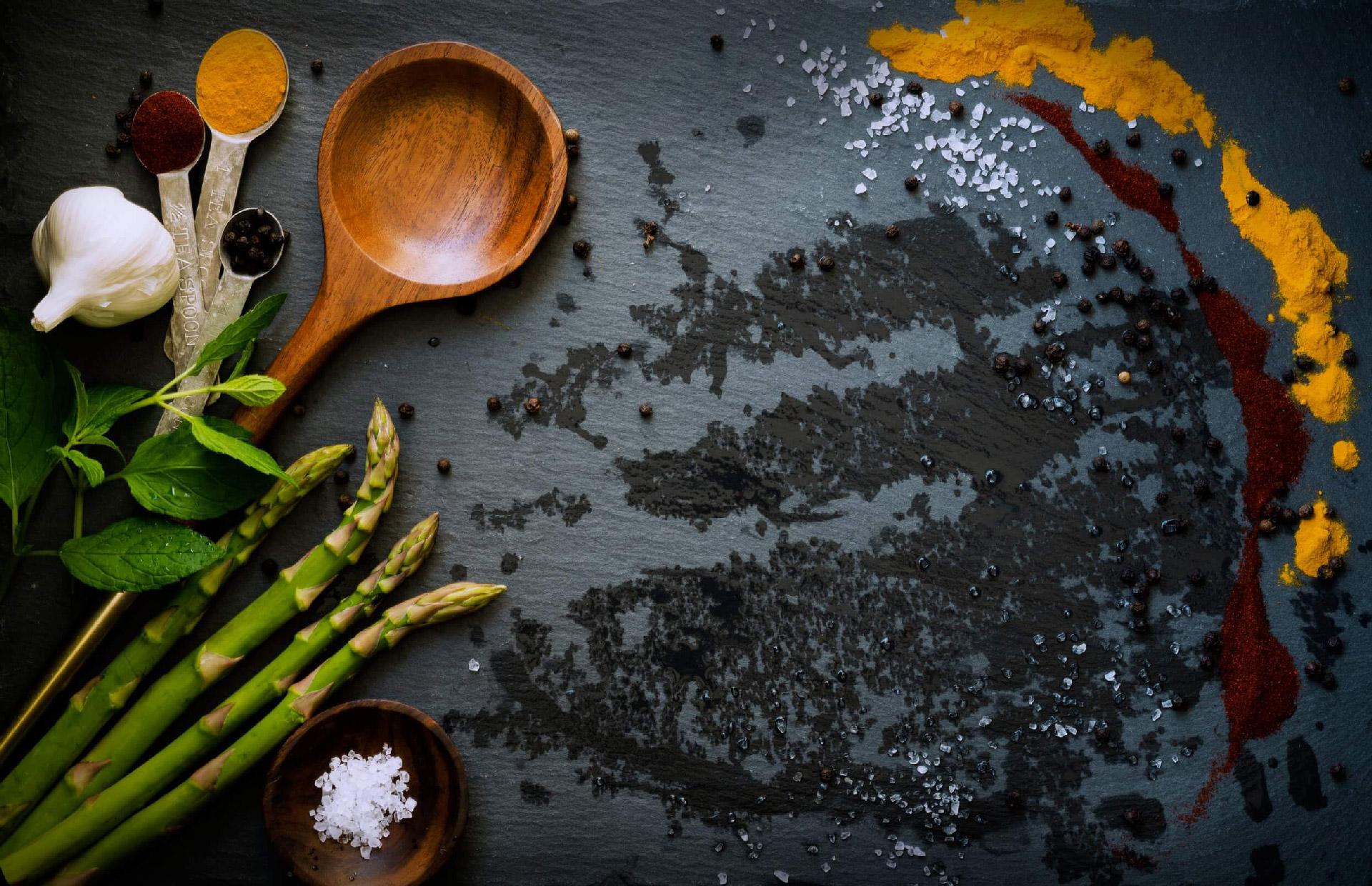 Création d'un site internet nutritionniste diététicien diététicienne