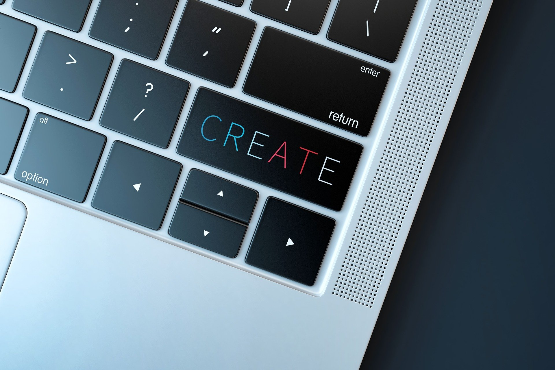 idée pour améliorer site internet, l'embellir, les préconisations