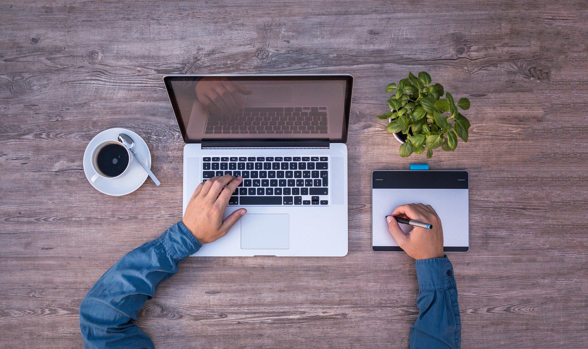 Comment créer un site internet pour les professionnels, créer un site professionnel payant